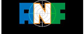 会津産業ネットワークフォーラム